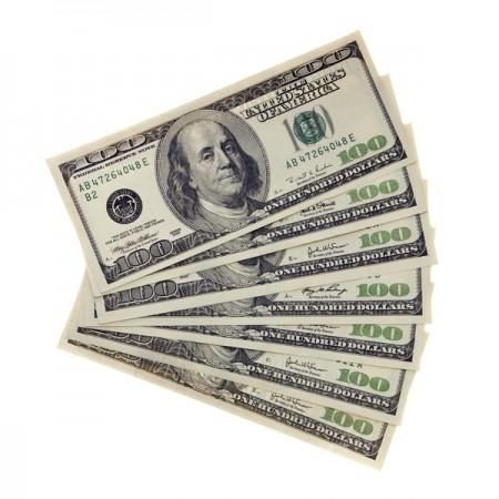 根据就业网站Glassdoor的用户资料的统计,收入高的绝大多数是科技公司。(Labrador/Fotolia)