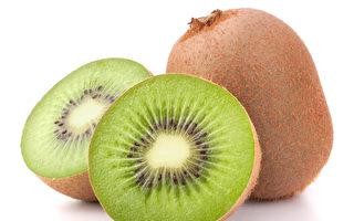 大陆公司私种猕猴桃专利品种 新西兰将提告
