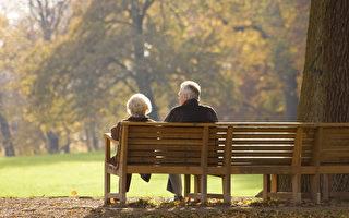 不利于穷人 美国欲提高退休年龄惹争议