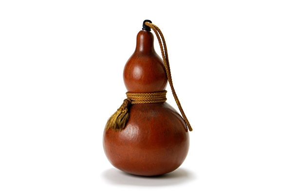 japanese Bottle gourd