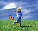 聯合保健兒童基金會(UHCCF)是美國聯合保健(UnitedHealthcare)的一個分支公共慈善機構,致力於提高兒童生活質量。(圖片:UHCCF提供)