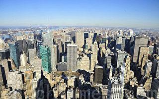 纽约地产经纪人对市场信心继续攀升