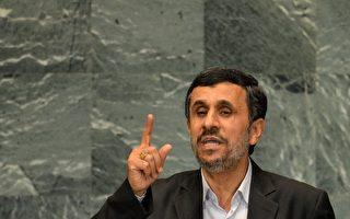 制裁未奏效 以色列擬軍事威脅阻伊朗核計劃