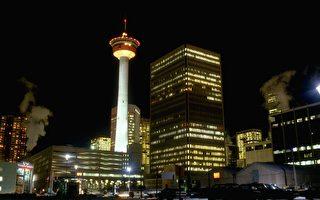 卡尔加里夺得加拿大最佳城市桂冠