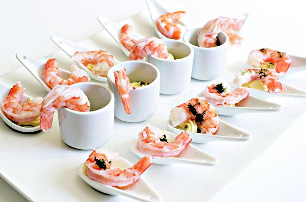 痛风应少吃肉类、海鲜贝壳类等食物(Fotolia)