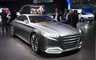 消費者報告:十個最好和最差的汽車品牌