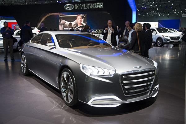 消费者报告:十个最好和最差的汽车品牌
