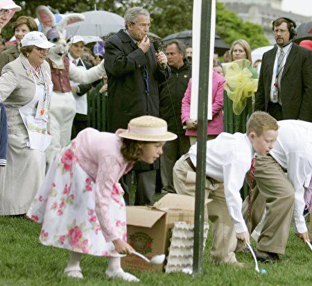 關於復活節 你不知道的有趣事實 | 兔子 | 基督 | 基督教