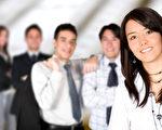 企业主应正确分类员工是 雇员或自雇者