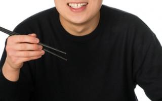 最新研究:飲食健康者更會存錢理財