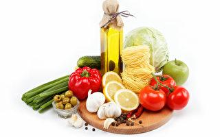 九個必吃橄欖油的好理由