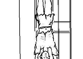外媒:馬三家堪比納粹集中營  勞教所被曝百種酷刑