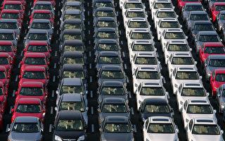 日本品牌车畅销中国 年销量将突破400万大关