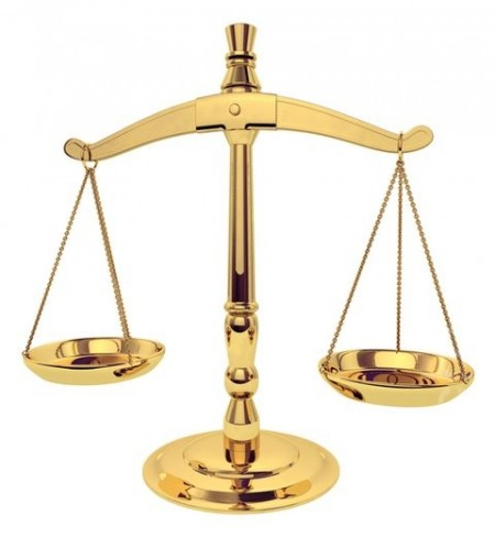 越來越多有正義的中國律師突破中共的禁忌紅線,挺身為法輪功學員出庭辯護。(攝影:Fotolia)