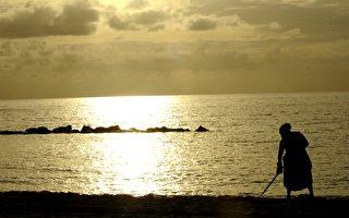 外電:加勒比海島國成中國富豪移民熱點