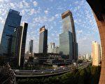 上海搶房潮日破2千套 學者警告樓市悲劇收場