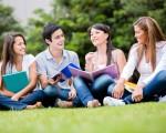 研究指出:一个人的成功,15%取决于其专业知识,85%则取决于自身的社交能力。掌握与人交往的技巧是好人缘与成功的一大关键要素。(Fotolia.com)