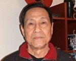 原中共中央政治体制改革研究室主任、赵紫阳的政治秘书鲍彤气愤表示干脆废除宪法和共和的国号, 改为中华亡国算了。 (大纪元数据库)