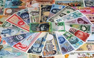 萬億熱錢湧動 中共貨幣政策陷兩難