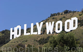 好莱坞为抢滩大陆逢迎中共引关注