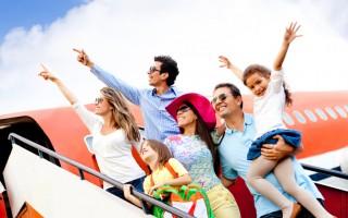 彈性、人性化的休假制「帶薪休假計劃」,有助公司解決員工臨時的短假所造成的人力不足問題,同時鼓勵員工提早安排規劃休假,不但便於員工安排假期長途旅行,更可增加員工和家人共處的時間,進而提升其工作效益。(Fotolia)