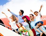 """弹性、人性化的休假制""""带薪休假计划"""",有助公司解决员工临时的短假所造成的人力不足问题,同时鼓励员工提早安排规划休假,不但便于员工安排假期长途旅行,更可增加员工和家人共处的时间,进而提升其工作效益。(Fotolia)"""