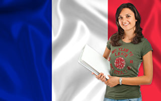 法国国家为每个大学生承担多少费用?