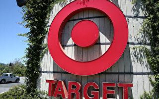 澳洲Target百货将裁减员工260位(Photo by Justin Sullivan/Getty Images)