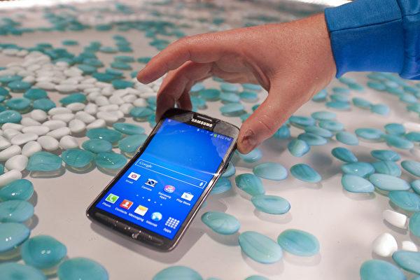 预测2018年未来手机 具备的15大功能(下)