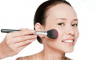 使用护肤品过敏? 化学防腐剂是祸因