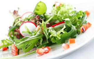 夏日轻食越吃越肥?都是酱料惹的祸