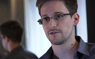 美国国家安全局(NSA)承包公司前雇员斯诺登(Edward Snowden)已滞留在莫斯科长达11天,俄罗斯官员表示,斯诺登应尽快寻求其他国家庇护,离开俄国。资料图片。(THE GUARDIAN/AFP)