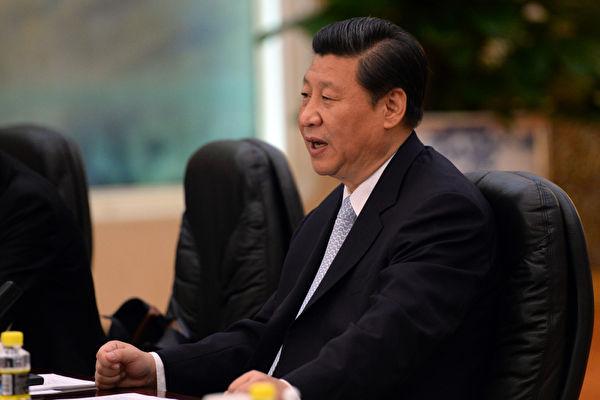 重大信號 習三千人大會萬字發言談中華傳統文化