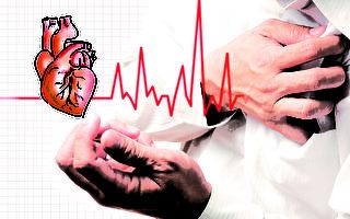 一週內227人疑似接種輝瑞疫苗後患心臟病
