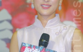 馬蘇(攝影:黃宗茂/大紀元)