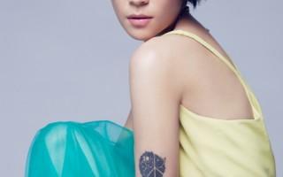 台原创流行音乐奖 杨乃文将任表演嘉宾