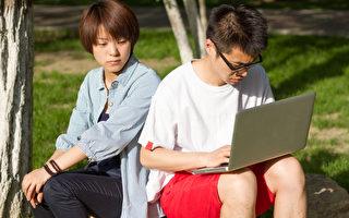 图:在学校,华裔学生是学习成绩最好的群体,可同时也是自信心最低、最不快乐的群体。(FOTOLIA)