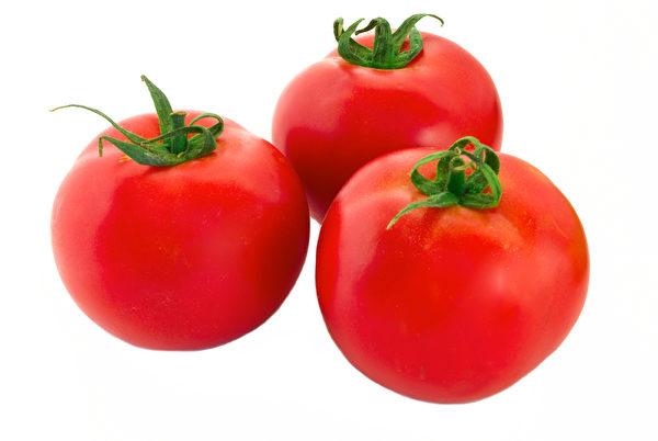西红柿(Olena Svechkova /Fotolia)