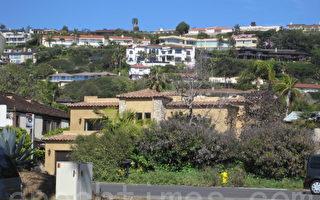 100萬美元能買什麼房?