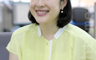 韓國投資移民新規 不花一分錢即得永住權