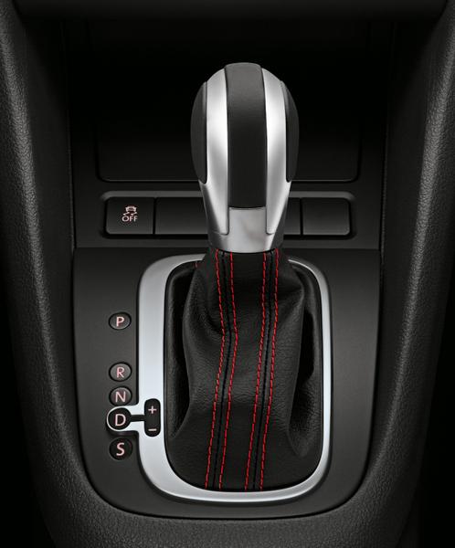 搭配DSG6速手自排变速系统。(图:太古标达汽车提供)
