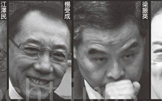 站在香港危乱前沿 大纪元无惧恐吓披露真相