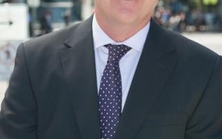 澳工党参议员:网路环境经济运作工党领跑