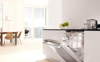 23分鐘!您的洗碗機有這麼快嗎?