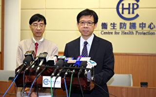 H7N9冬天活躍 港專家籲勿掉以輕心