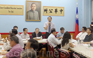 慶102年雙十國慶六大活動公布