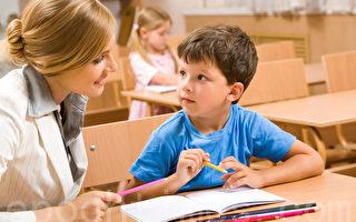 孩子用画画向你诉说心中的秘密
