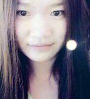 19歲華裔女留學生失蹤
