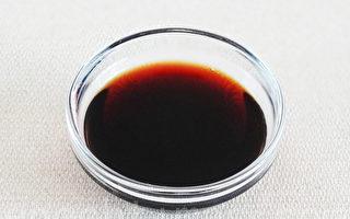 酱油生蛆? 海天味业市值半月蒸发近1400亿