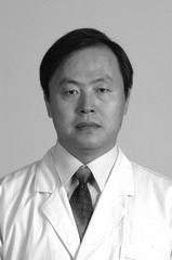 天津第一中心医院移植中心主任宋文利。(网络图片)